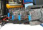 nvidia-geforce-gtx-1080-ti-2-5-ghz-ln2-oc_2-2