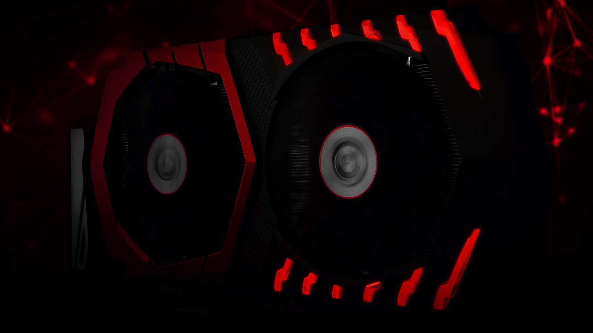 NVIDIA GeForce GTX 1080 Ti Custom Model Roundup ASUS ROG STRIX MSI Gaming X ZOTAC AMP Extreme EVGA ICX FTW3 GALAX HOF And More