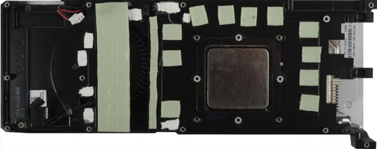 nvidia-geforce-gtx-1080-ti-founders-edition-pcb_cooler-shroud