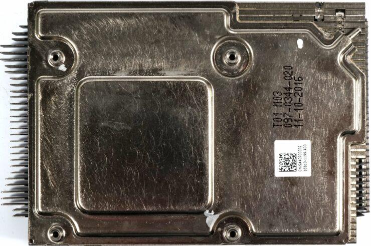nvidia-geforce-gtx-1080-ti-founders-edition-pcb_vapor-chamber
