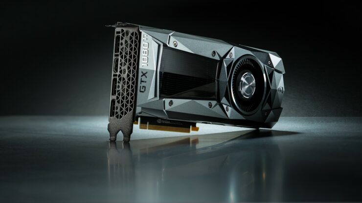 NVIDIA Silently Producing Fresh Batches of GeForce GTX 1080 Ti Pascal GPUs
