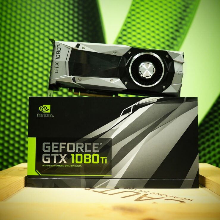 nvidia-geforce-gtx-1080-ti-gpu-ultimate_4