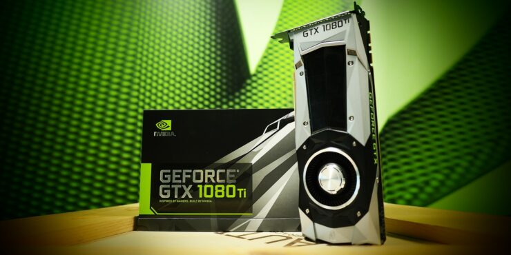nvidia-geforce-gtx-1080-ti-gpu-ultimate_5