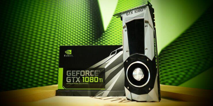 nvidia-geforce-gtx-1080-ti-gpu-ultimate_5