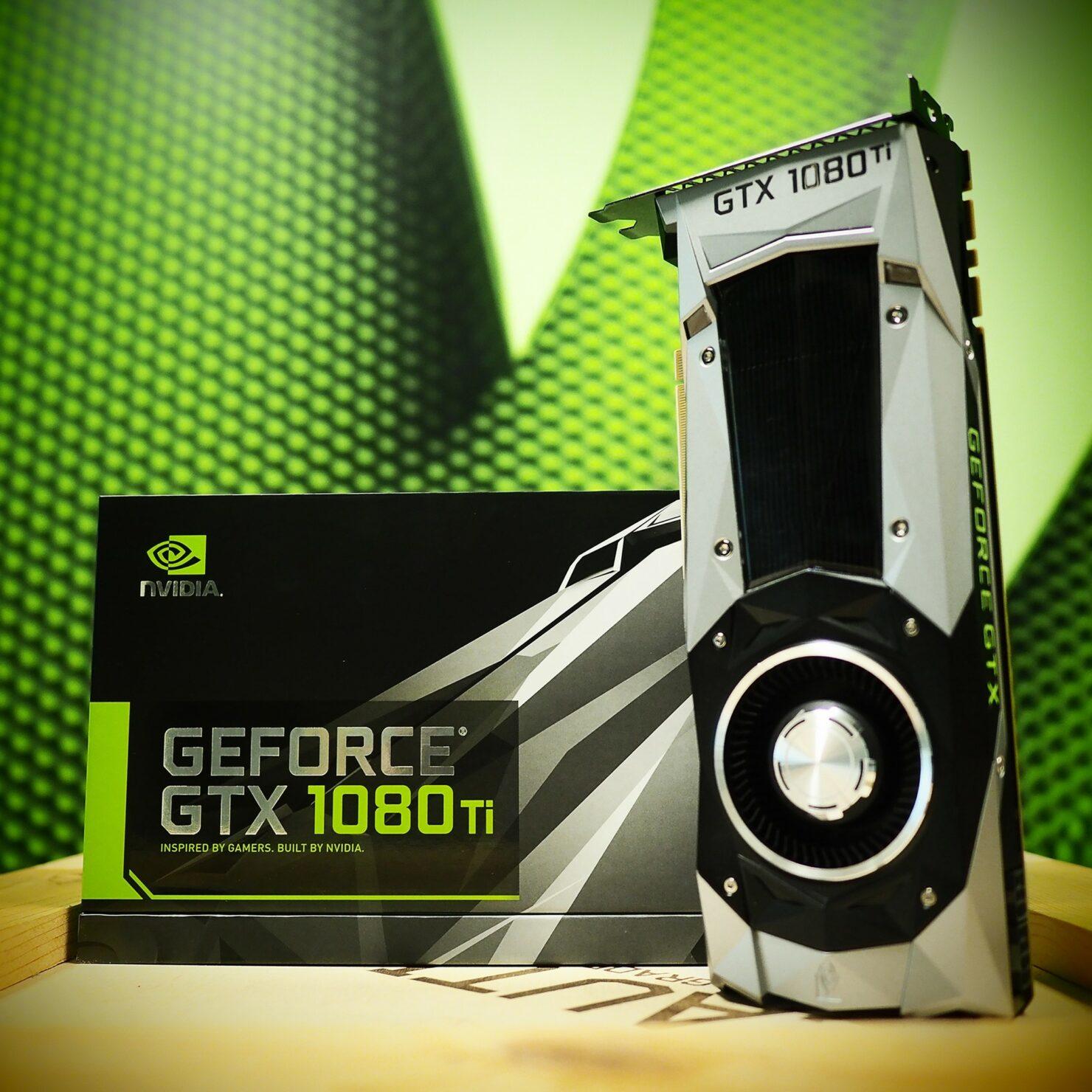 nvidia-geforce-gtx-1080-ti-gpu-ultimate_6
