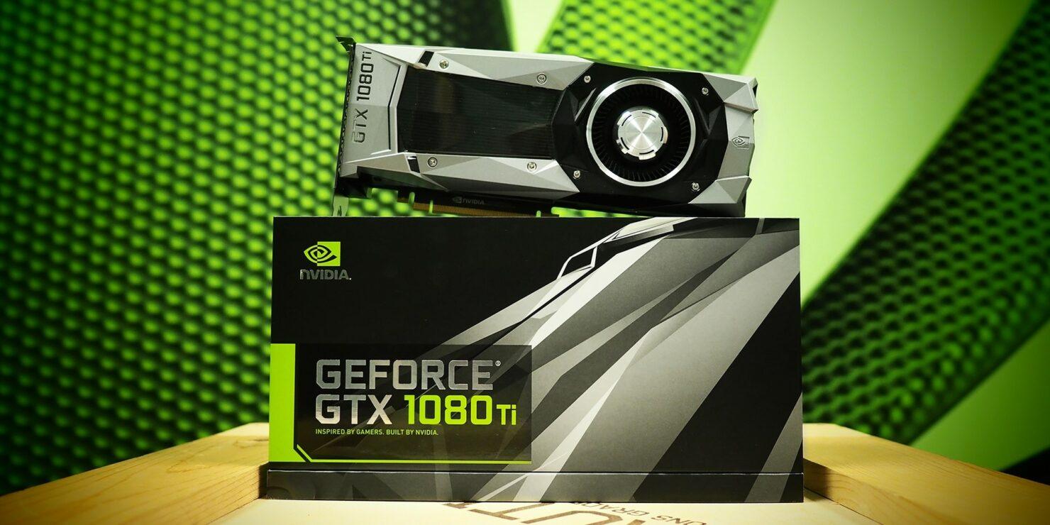 nvidia-geforce-gtx-1080-ti-gpu-ultimate_8