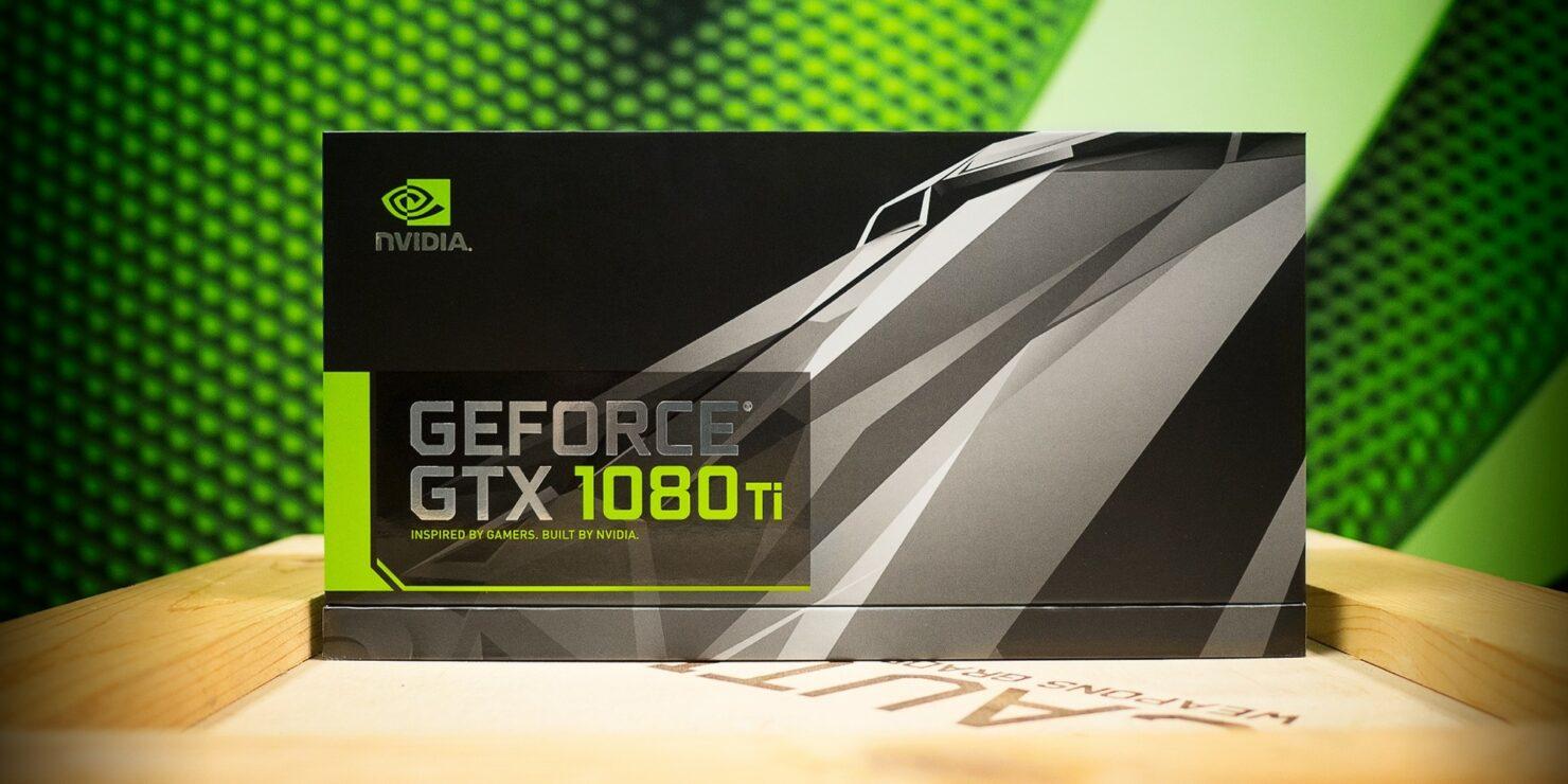 nvidia-geforce-gtx-1080-ti-gpu-ultimate_9