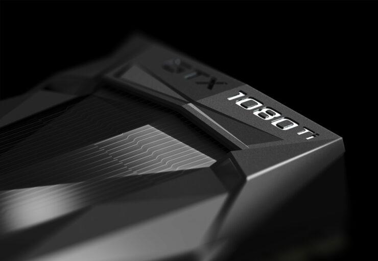 nvidia-geforce-gtx-1080-ti-graphics-card_3