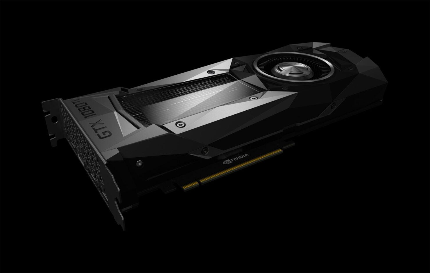 nvidia-geforce-gtx-1080-ti-graphics-card_4