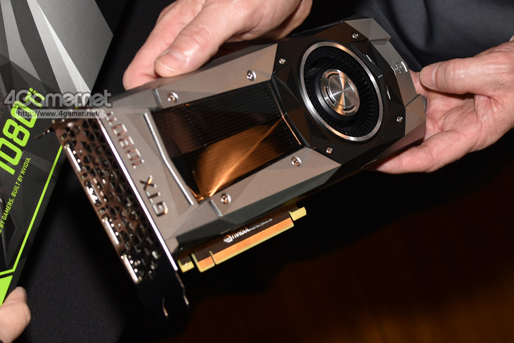 nvidia-geforce-gtx-1080-ti-reference_1