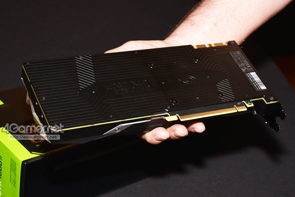 nvidia-geforce-gtx-1080-ti-reference_2