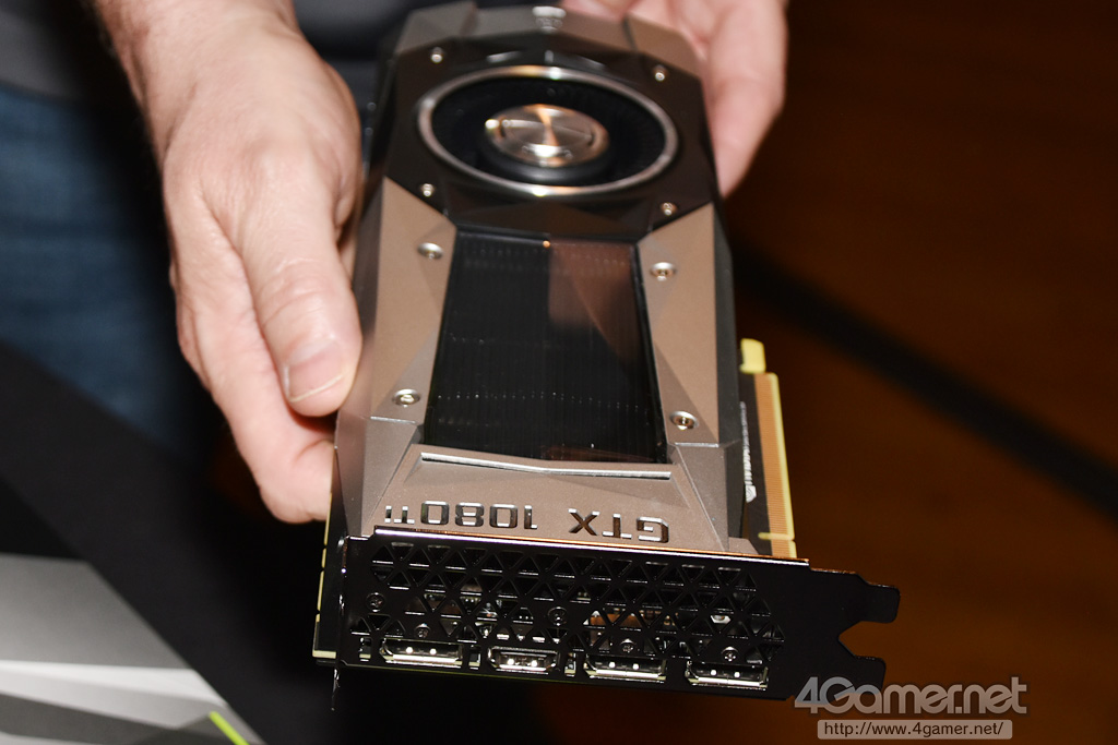 nvidia-geforce-gtx-1080-ti-reference_3