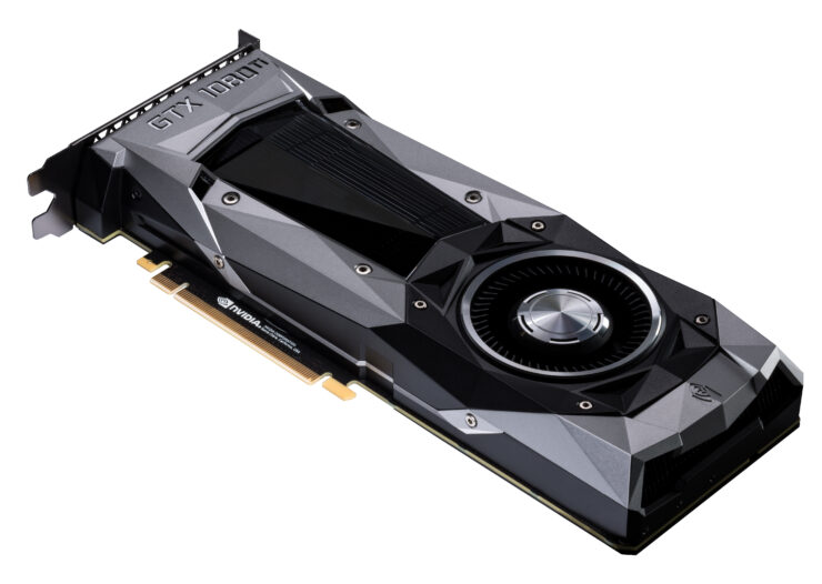 nvidia-geforce-gtx-1080-ti_1