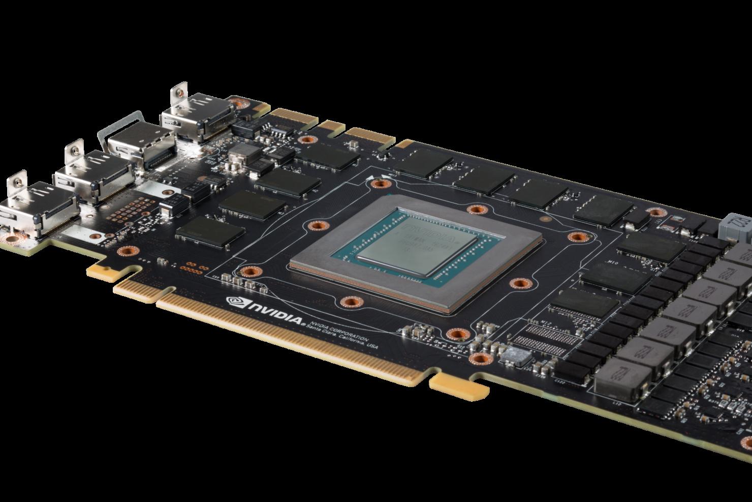 nvidia-geforce-gtx-1080-ti_10-custom