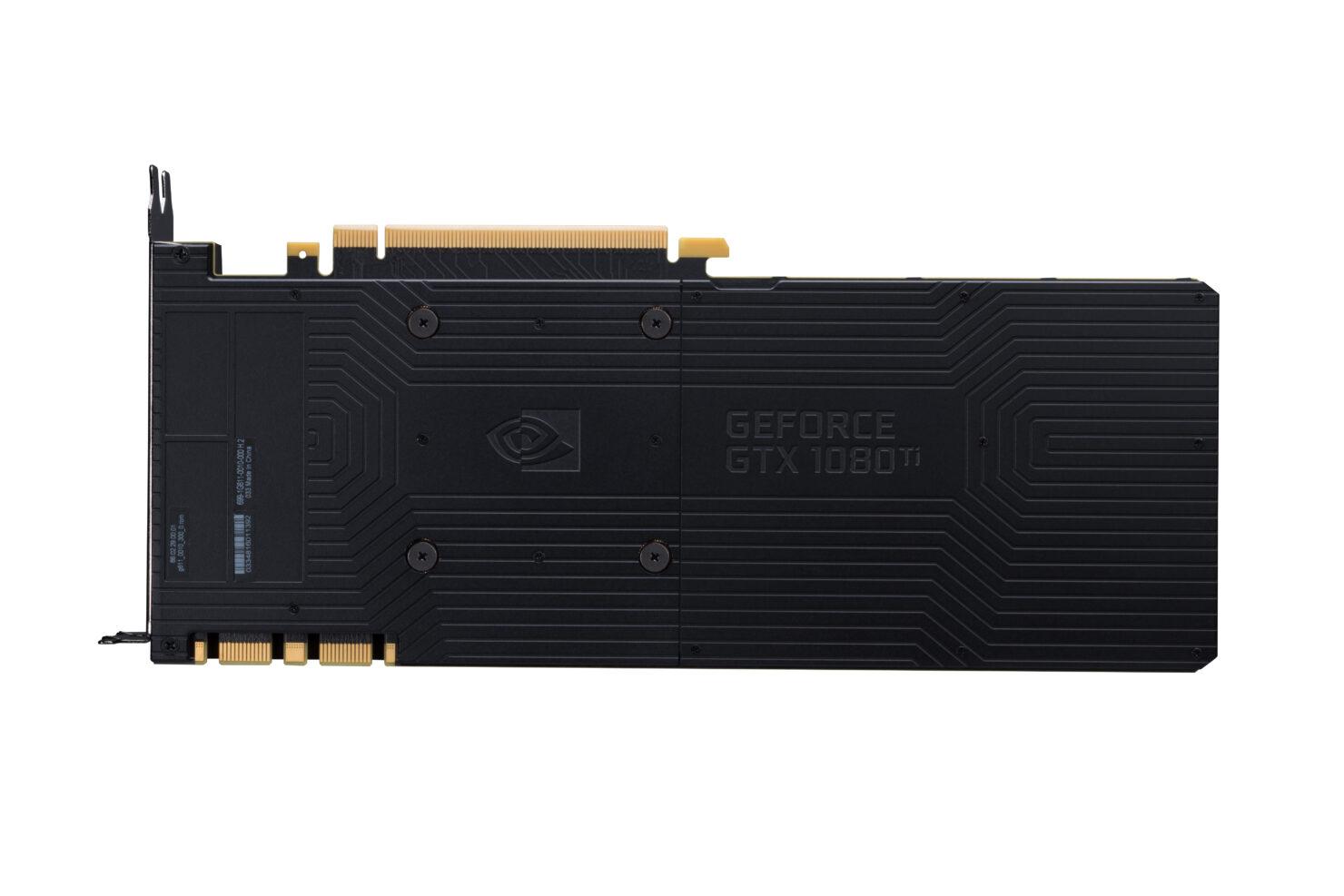 nvidia-geforce-gtx-1080-ti_2