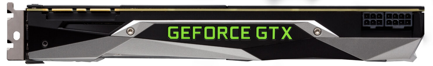 nvidia-geforce-gtx-1080-ti_4