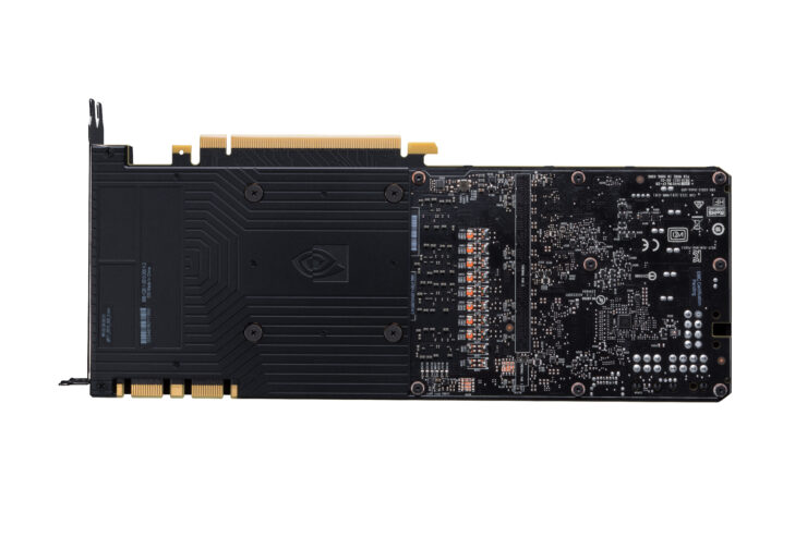 nvidia-geforce-gtx-1080-ti_5
