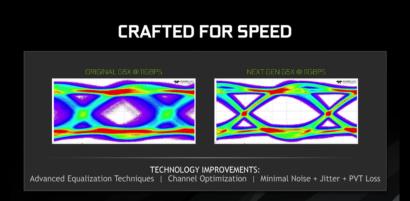 nvidia-geforce-gtx-1080-ti_g5x-vram-11-gbps