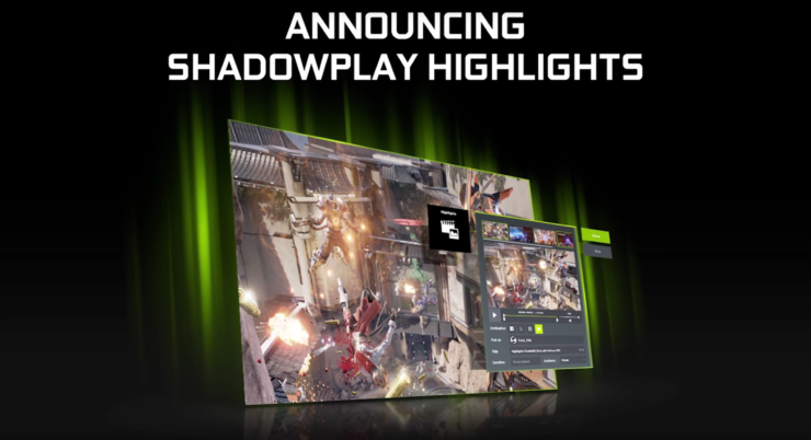 nvidia-geforce-gtx-1080-ti_shadowplay-highlights