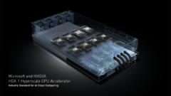nvidia-hgx-1-hyperscale-gpu-accelerator