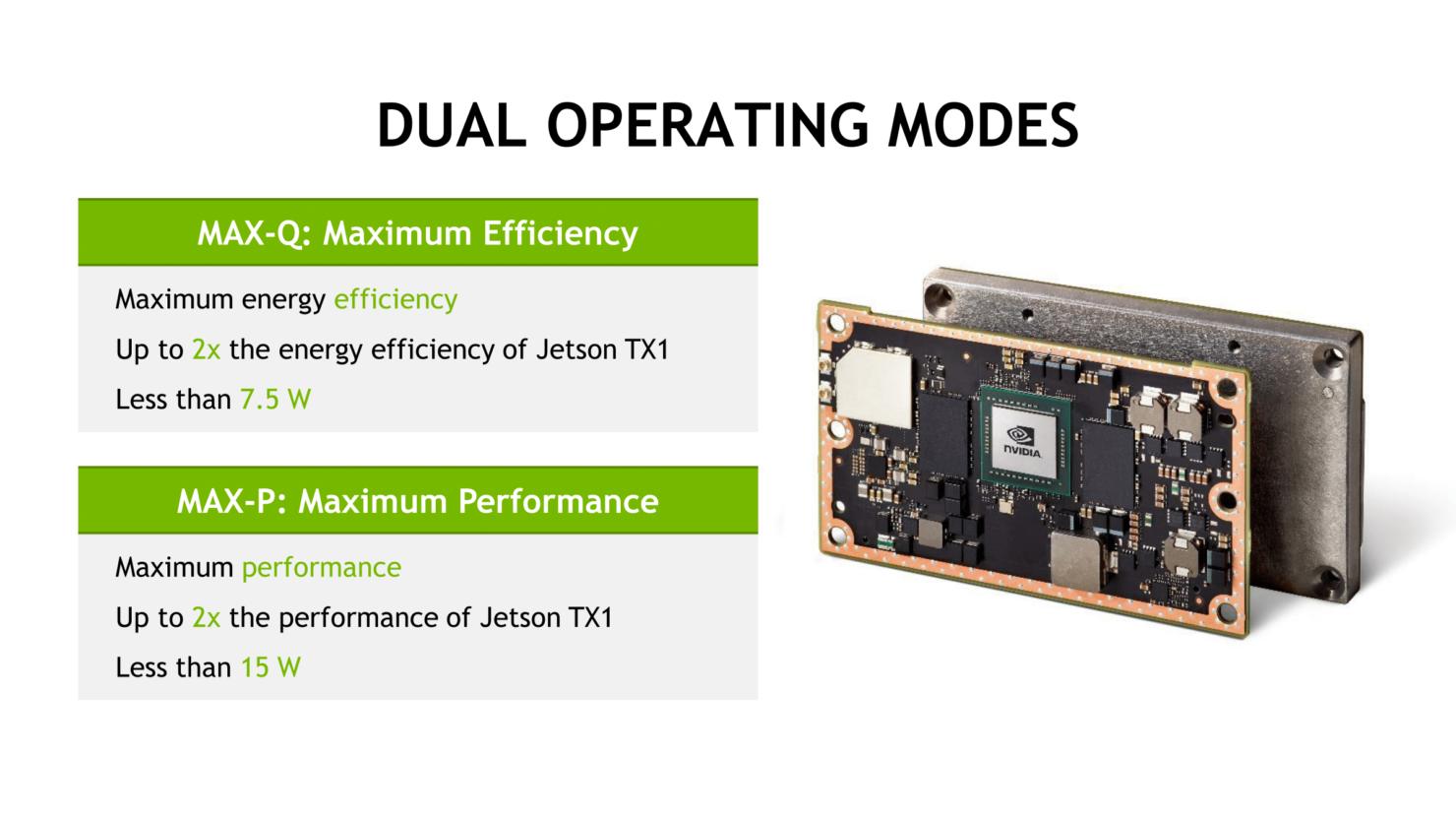 nvidia-jetson-tx2-operating-modes