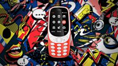 new-nokia-3310-main