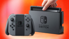 nintendo-switch-jailbreak