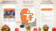 nintendo-switch-parental-controls-app-main