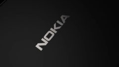 Nokia 8 Carl Zeiss optics