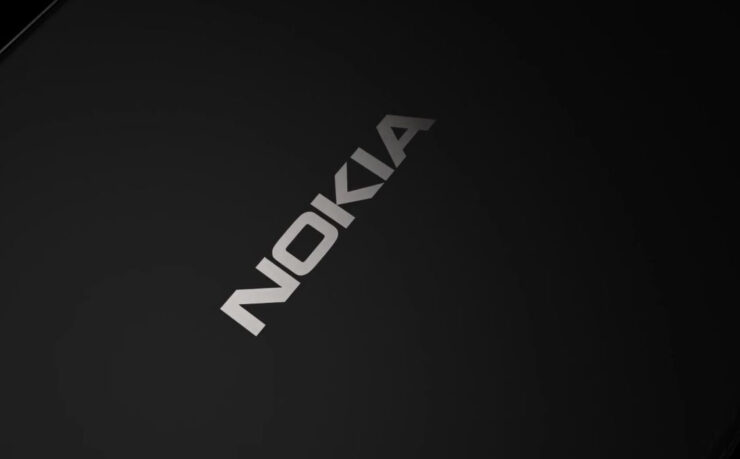 Nokia 8 Carl Zeiss optics