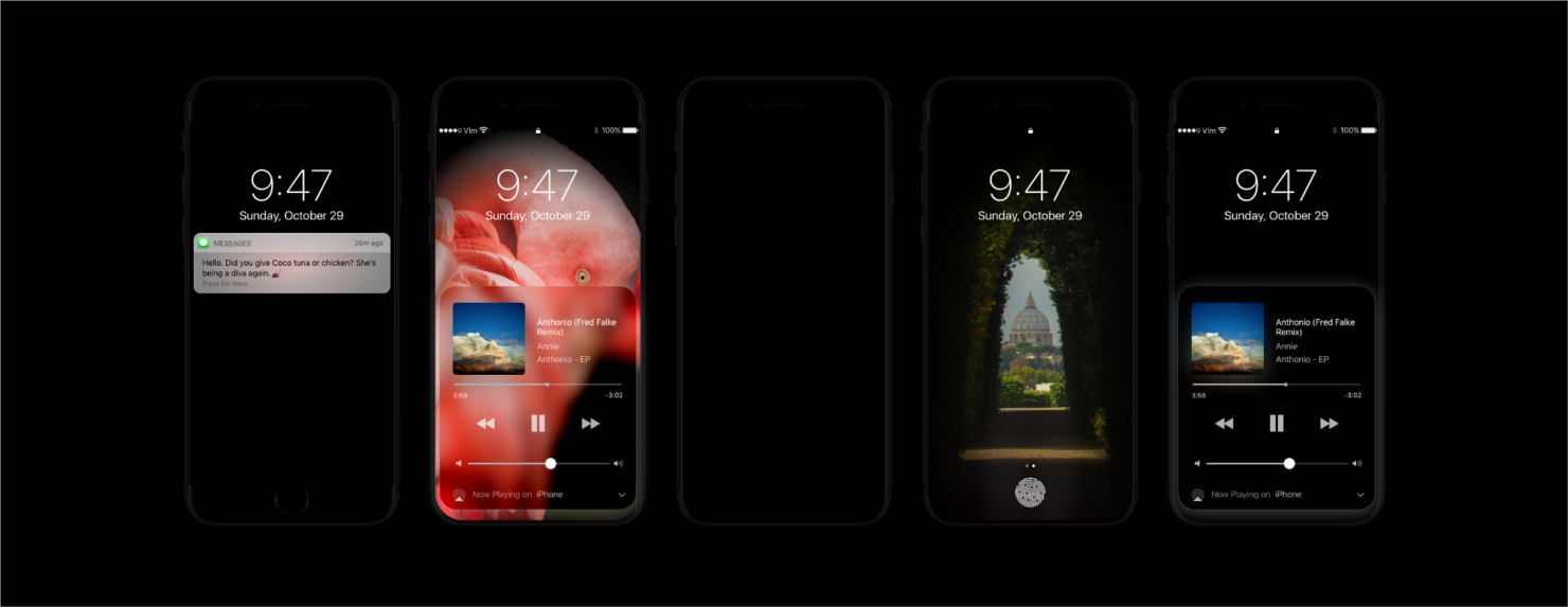 oled-iphone-8-concept-1