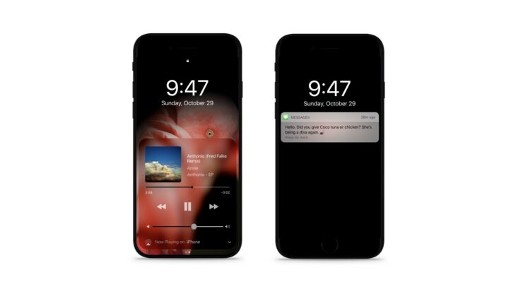 oled-iphone-8-concept-2