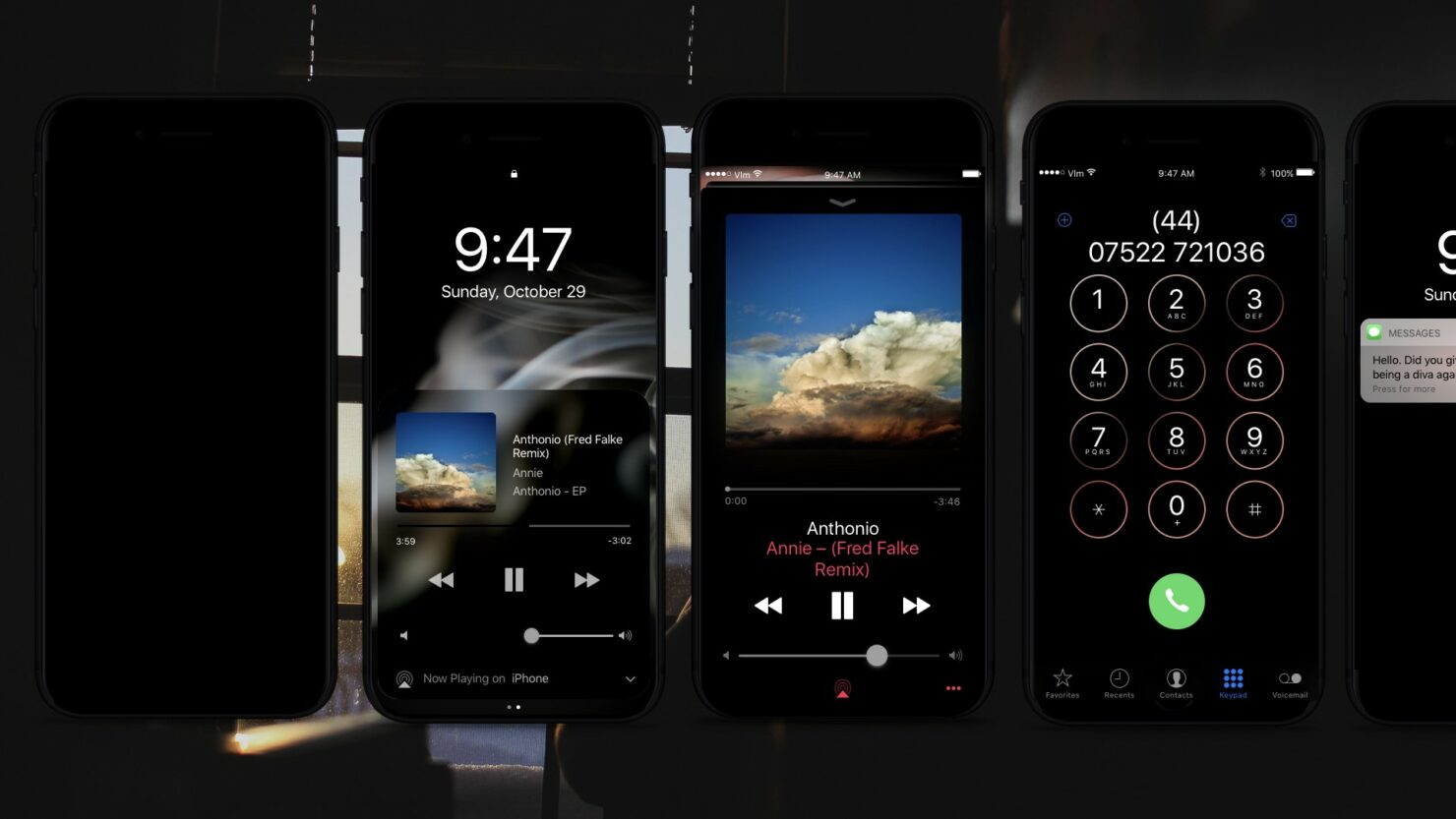 oled-iphone-8-concept-3