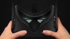oculus-rift-support-for-mac-main