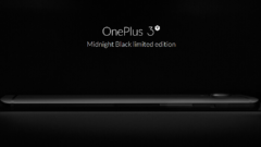oneplus-3t-sale-2