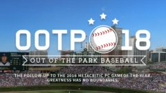 out-of-the-park-baseball-18-01-header