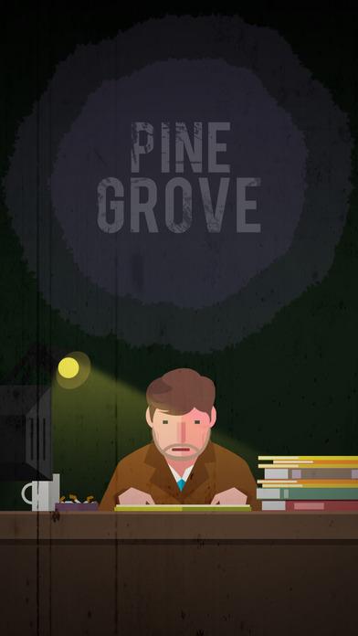pine-grove-1