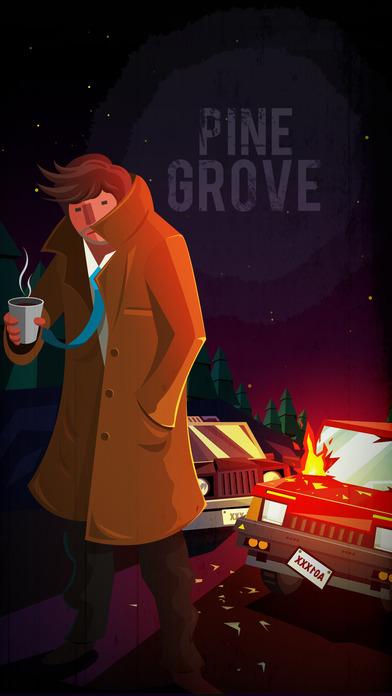 pine-grove-5