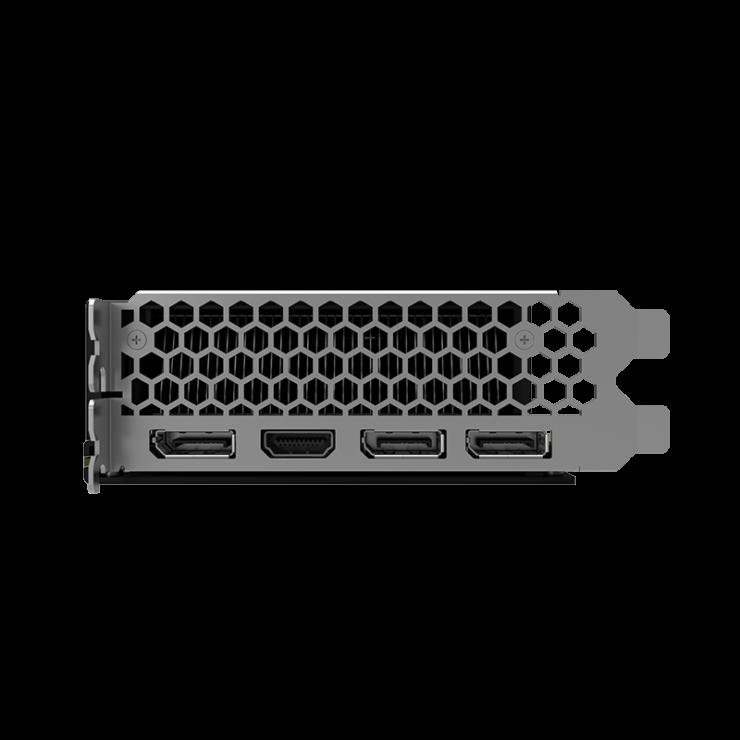 pny-geforce-gtx-1080-ti-blower-edition-v2_5