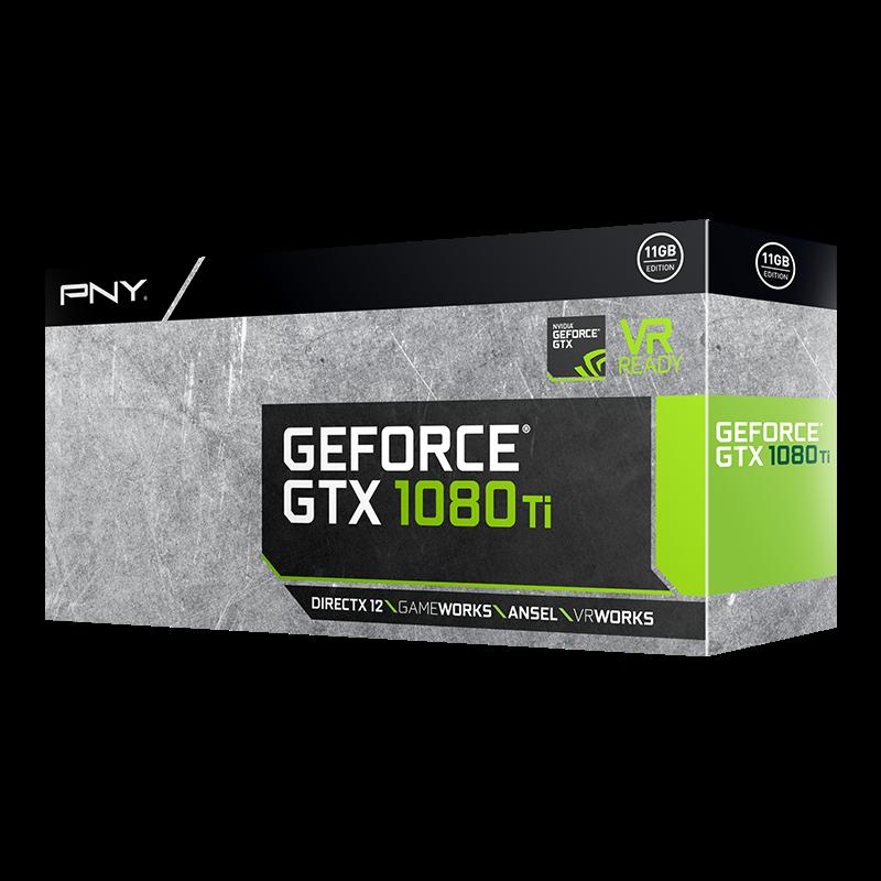 pny-geforce-gtx-1080-ti-blower-edition-v2_7