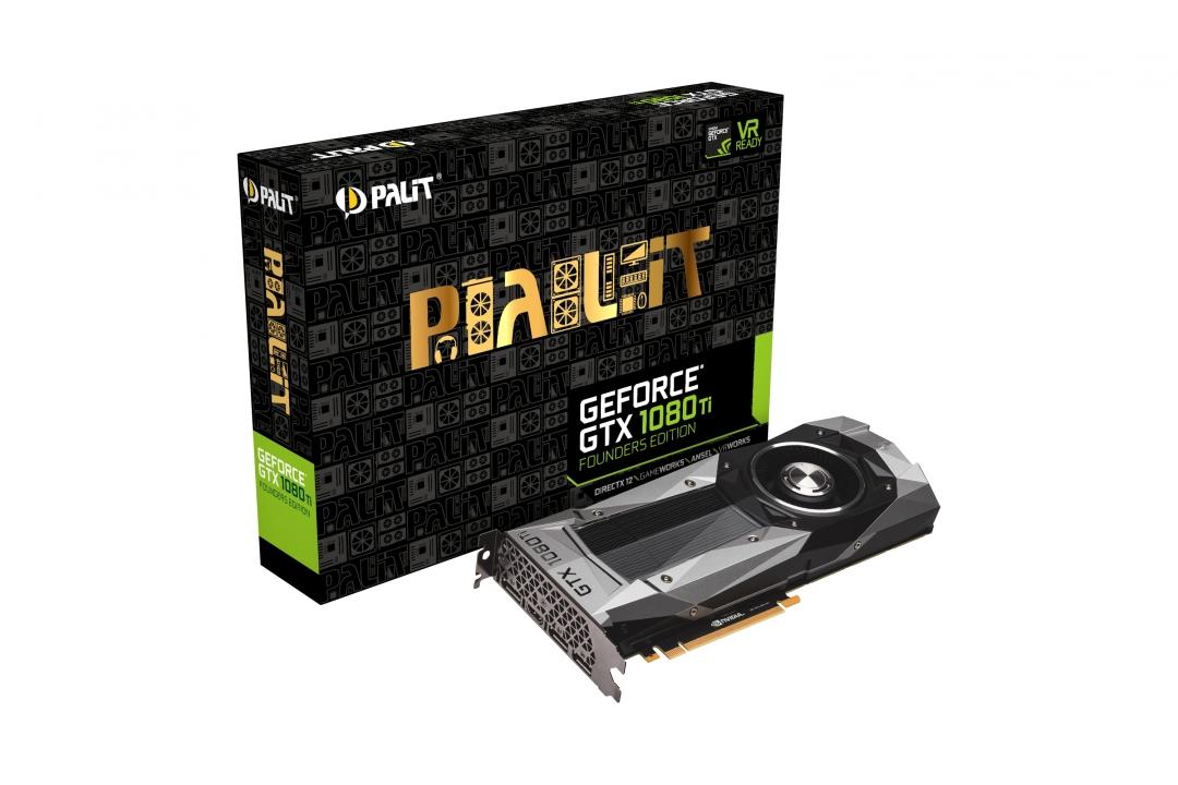 palit-geforce-gtx-1080-ti-founders-edition