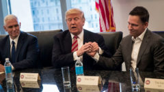 trump-holds-summit-with-technology-industry-leaders
