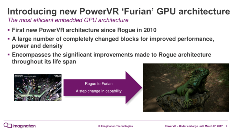 powervr-furian-architecture-launch_rc2-3-02_575px