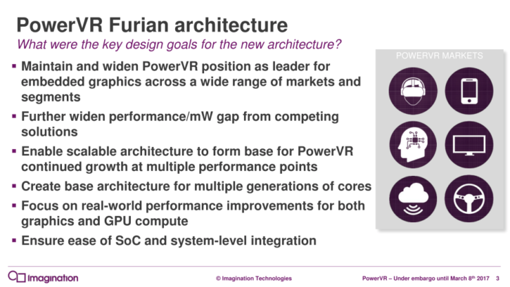 powervr-furian-architecture-launch_rc2-3-03_575px