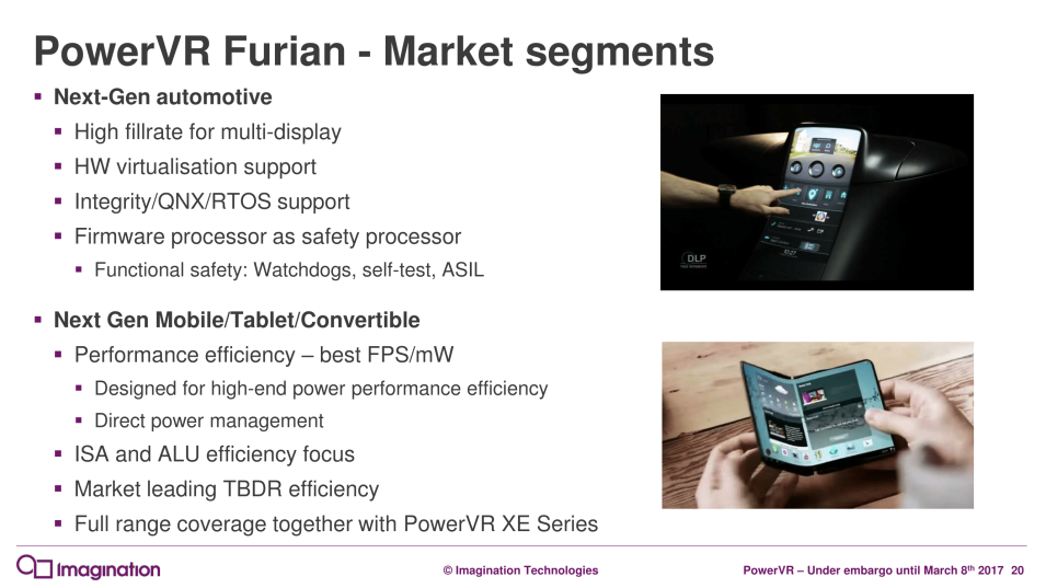 powervr-furian-architecture-launch_rc2-3-20_575px