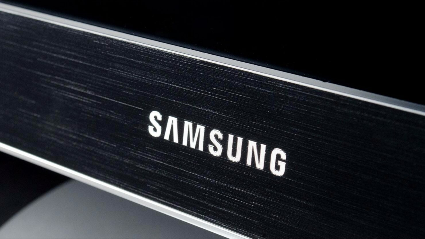 Galaxy S8 Design Has Once Again Been Teased by a Samsung App
