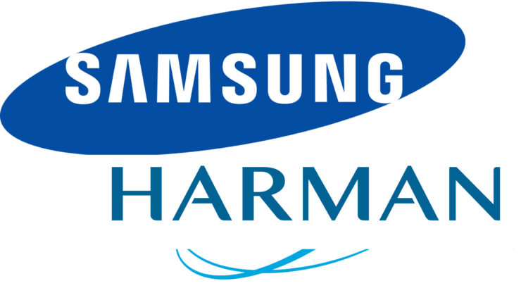 Samsung HARMAN acquisition