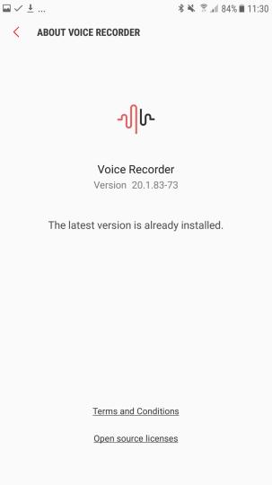 samsung-voice-recorder-1