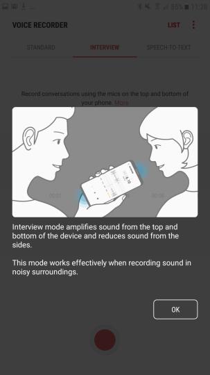 samsung-voice-recorder-2