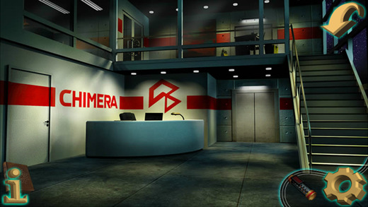 secret-chimera-labs-2
